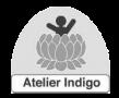 Atelier Indigo