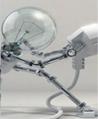 Consultoría en Instalaciones eléctricas
