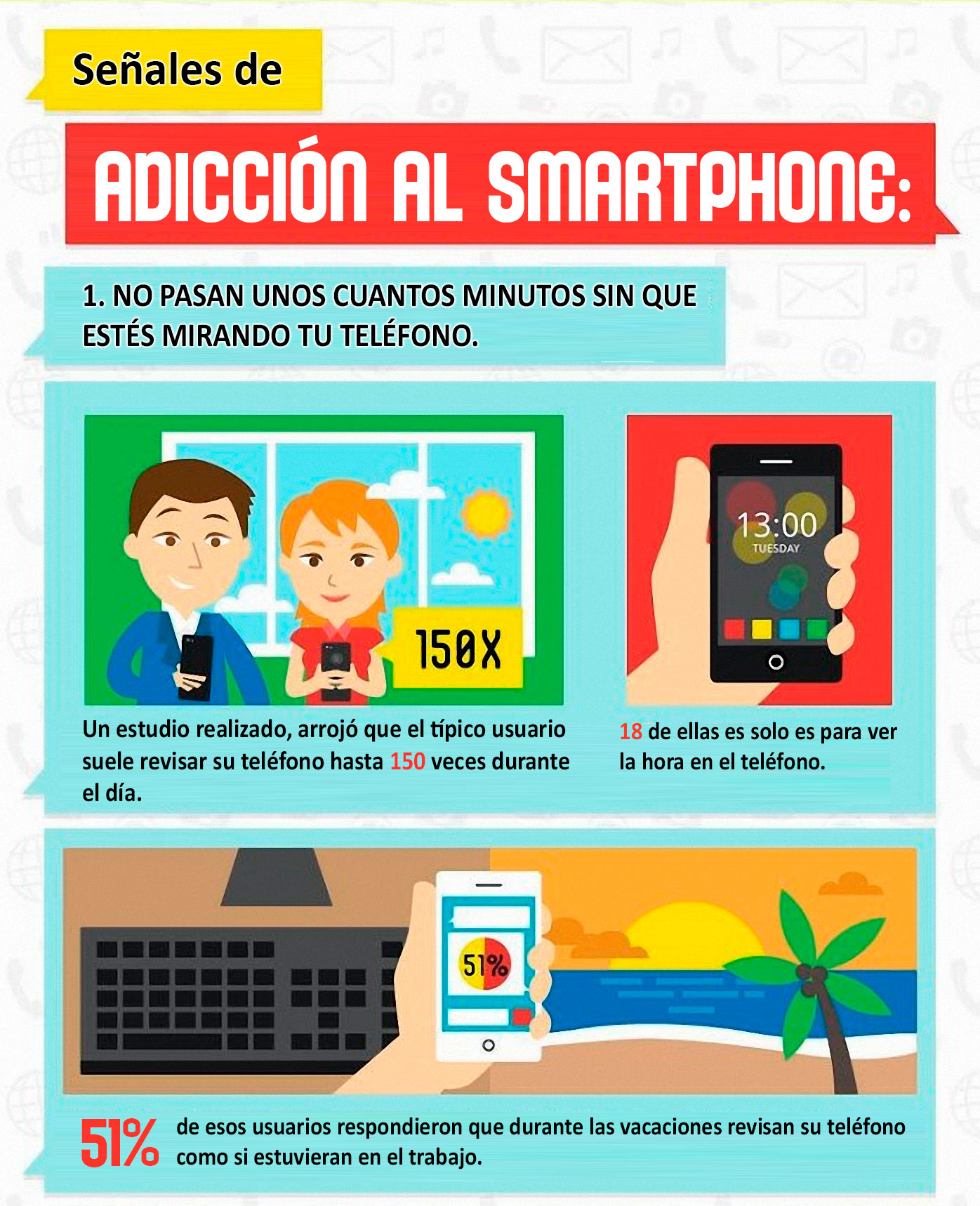 smartphone-addiction_03