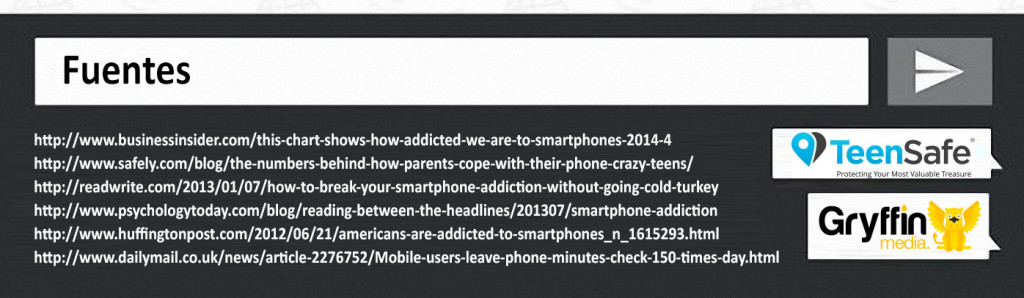 smartphone-addiction_10