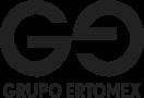 Grupo Ertomex
