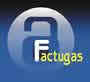 factugas