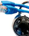 Consultoría en Sistemas de Seguridad